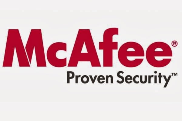 mcafee antivirus free download full version for windows 8
