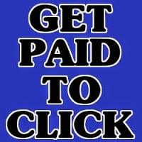 Earn free money online