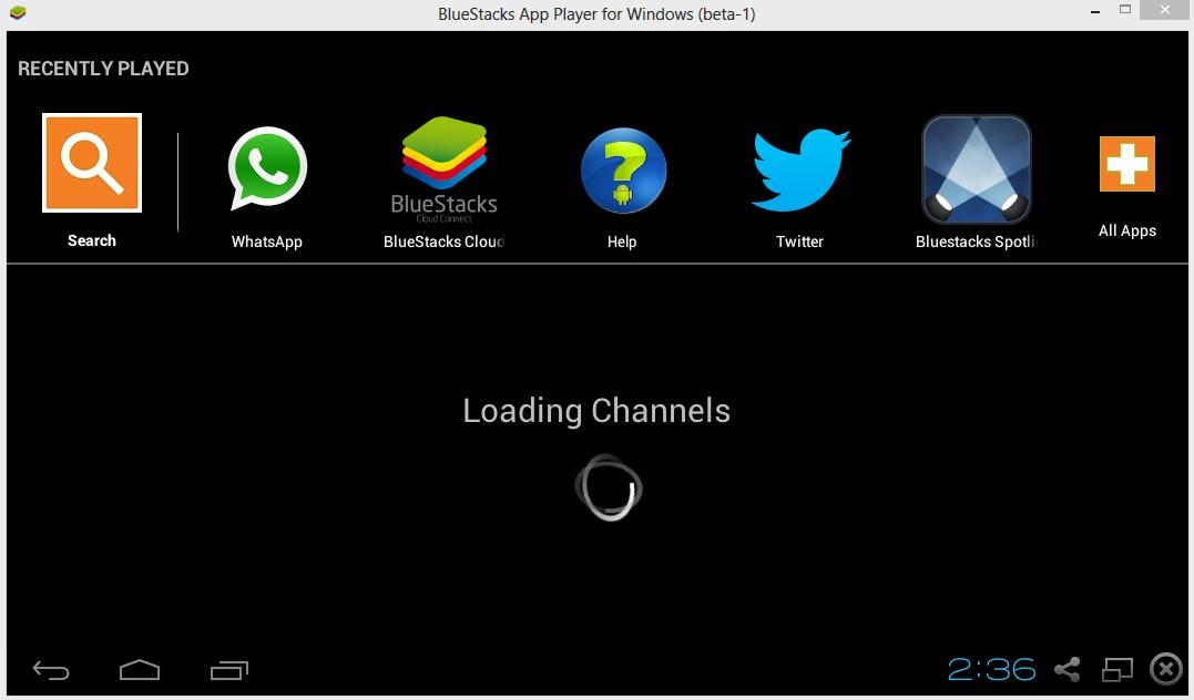 download whatsapp for windows 7 laptop
