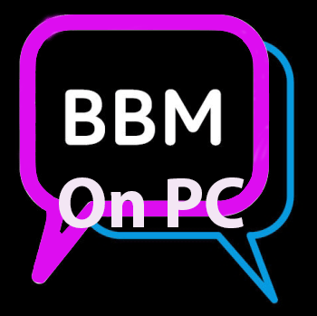 bbm for windows laptop