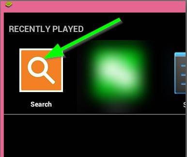 download kik messenger for laptop windows 7