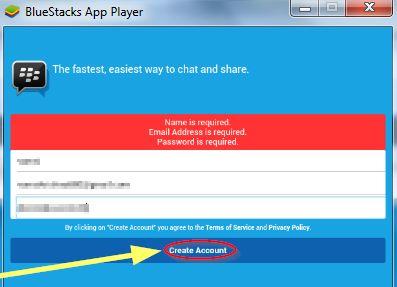 Download Bbm Messenger For Windows 10 Pc Laptop
