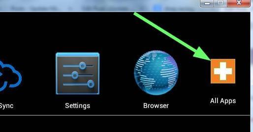Download BBM Messenger For Windows 10 PC/Laptop