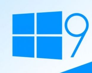 Windows 10 Latest Rumors, New Features and Release Date