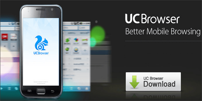 download uc browser Windows