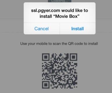 install moviebox