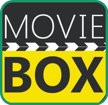 Movie Box App Download For Android Ios Moviebox Apk