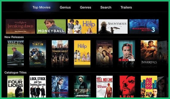 Image result for Moviebox Apk