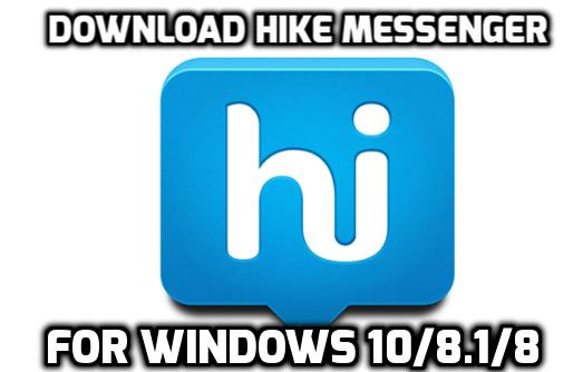 Messenger download for pc windows 8 1   Free Facebook Messenger APK