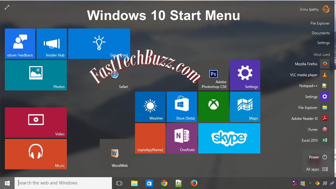 upgrade windows 7  8 1  8 to windows 10 for free  how to
