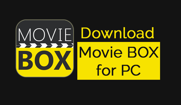 movie box for pc image