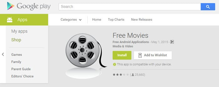 movie box for pc using bluestacks image apk file