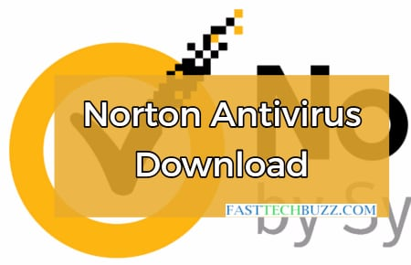 Norton Antivirus For Windows 10 Free Download (32-bit and 64-bit)
