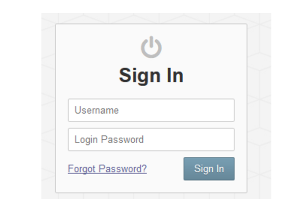 ProtonMail two level authentication