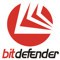 Bitdefender Antivirus for Windows 10 32/64 bit PC Free Download