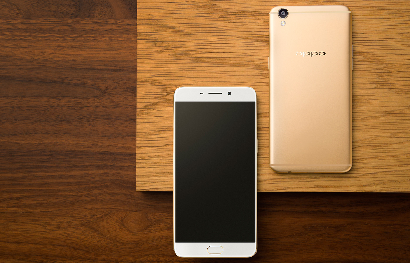 Oppo F1 Plus Review, Specifications & Other Features (16MP Front Camera)