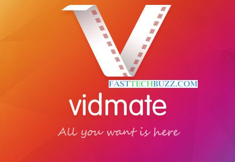 Vidmate App Download For Android, Vidmate Apk Free Download