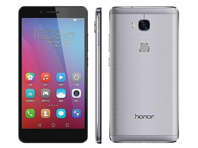 Huawei Honor 5X best smartphones under 15000 rs