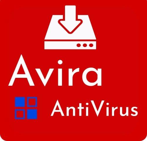 Avira AntiVirus For Windows 10 Free Download