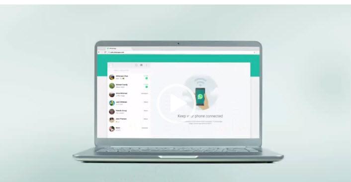 download whatsapp for laptop windows 7 apk